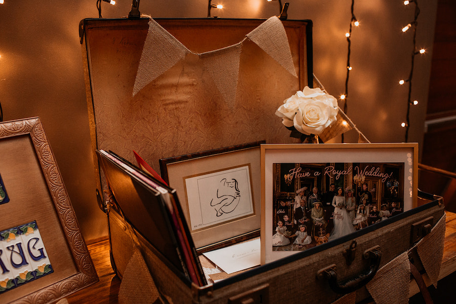 tweed-coast-weddings-wedding-venue-osteria-kelly-rohan-cloud-catcher-photography-Web_RK686.jpg