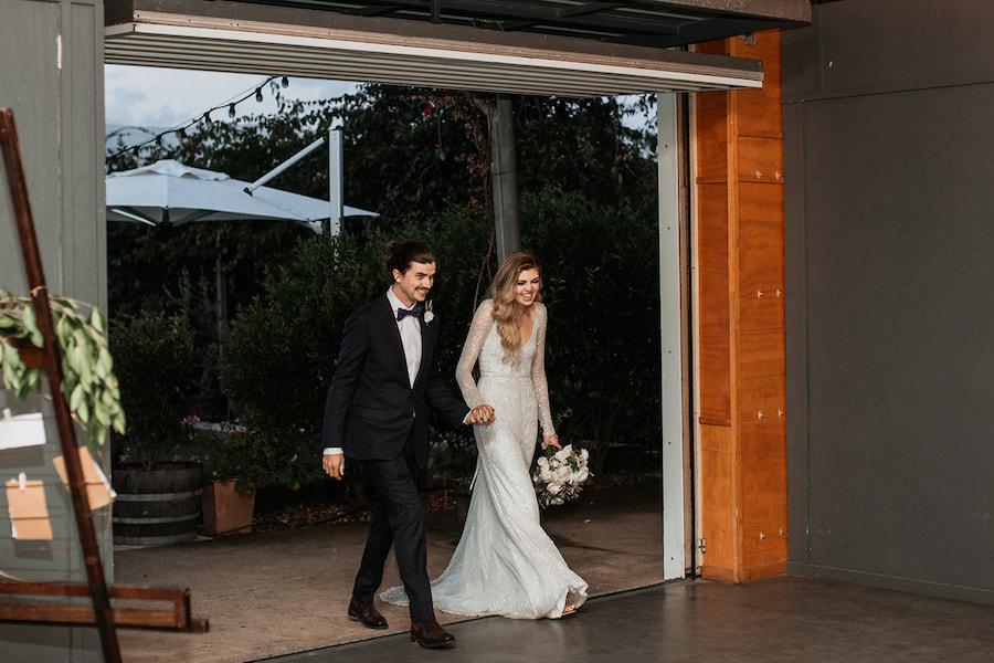 tweed-coast-weddings-wedding-venue-osteria-kelly-rohan-cloud-catcher-photography-Web_RK696.jpg