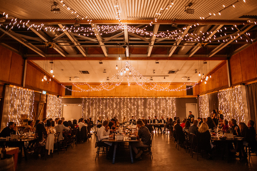 tweed-coast-weddings-wedding-venue-osteria-kelly-rohan-cloud-catcher-photography-Web_RK714.jpg