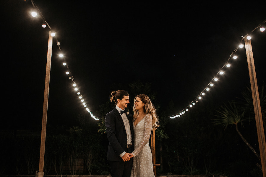 tweed-coast-weddings-wedding-venue-osteria-kelly-rohan-cloud-catcher-photography-Web_RK794.jpg