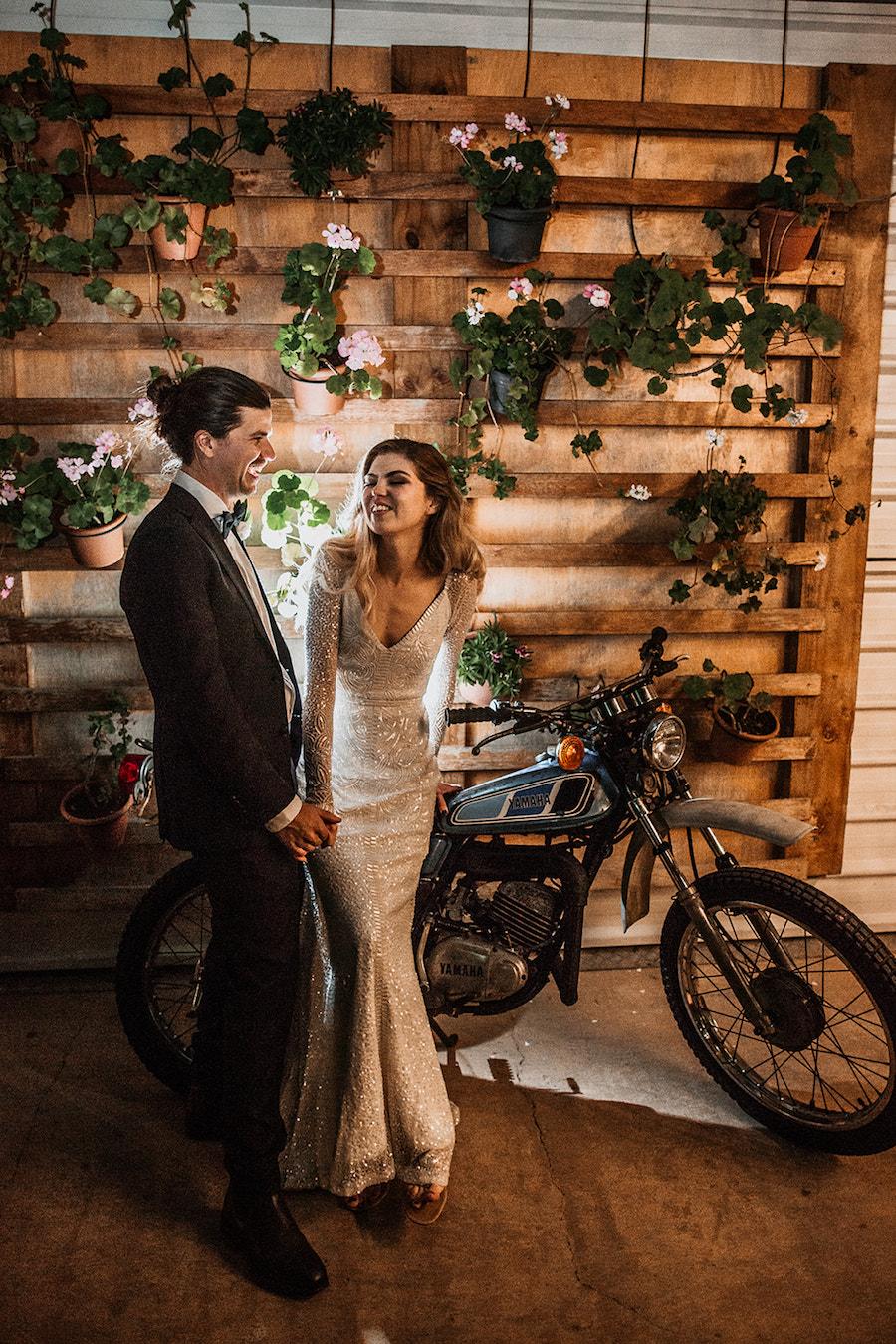 tweed-coast-weddings-wedding-venue-osteria-kelly-rohan-cloud-catcher-photography-Web_RK798.jpg