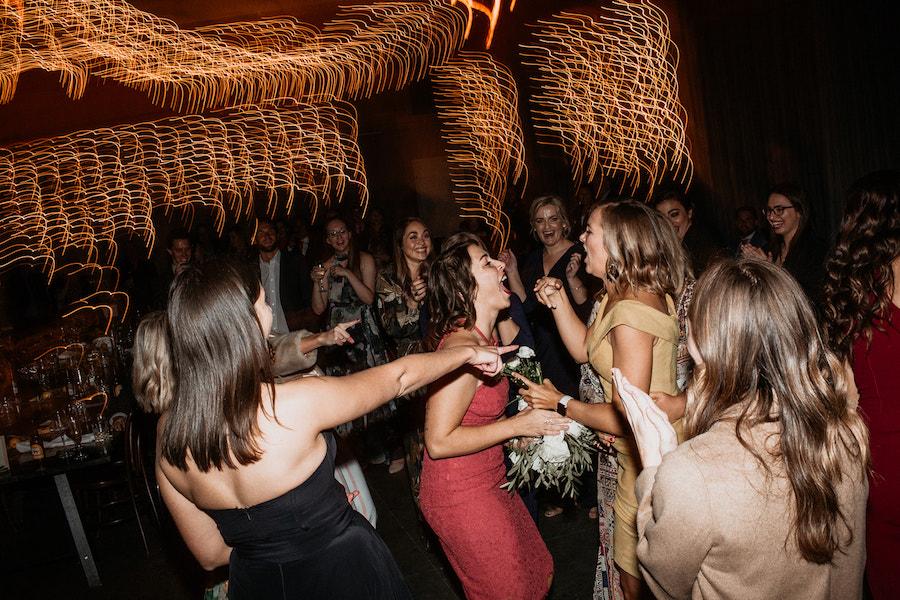tweed-coast-weddings-wedding-venue-osteria-kelly-rohan-cloud-catcher-photography-Web_RK846.jpg