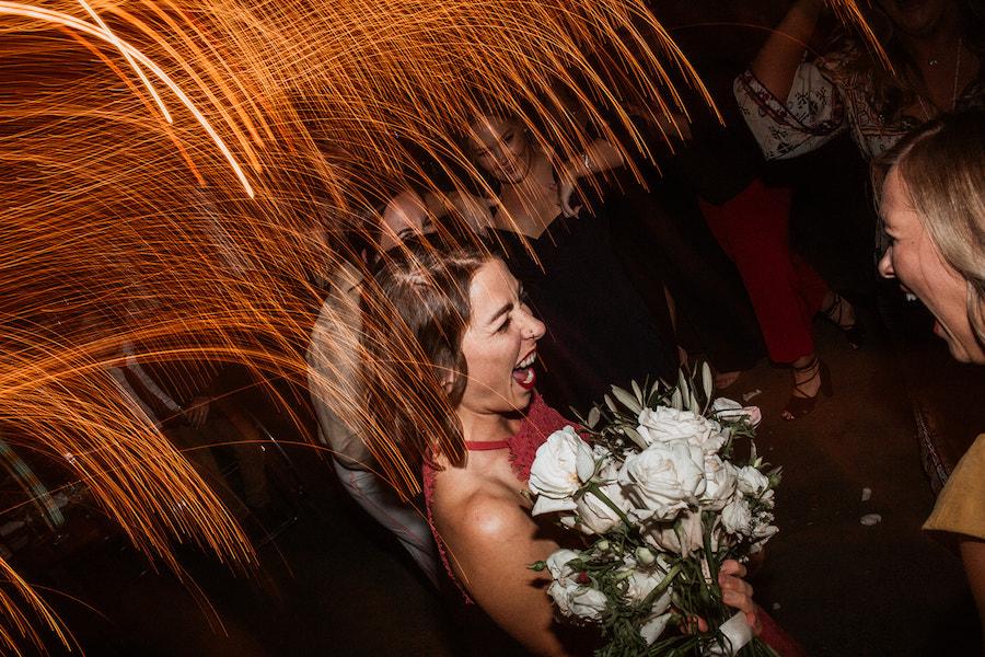 tweed-coast-weddings-wedding-venue-osteria-kelly-rohan-cloud-catcher-photography-Web_RK848.jpg