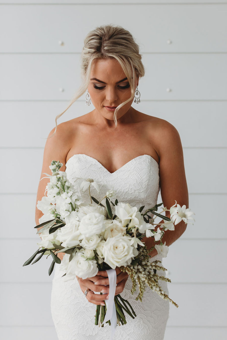 tweed-coast-weddings-wedding-venue-osteria-casuarina-ceremony-reception-5D3A6808.jpg