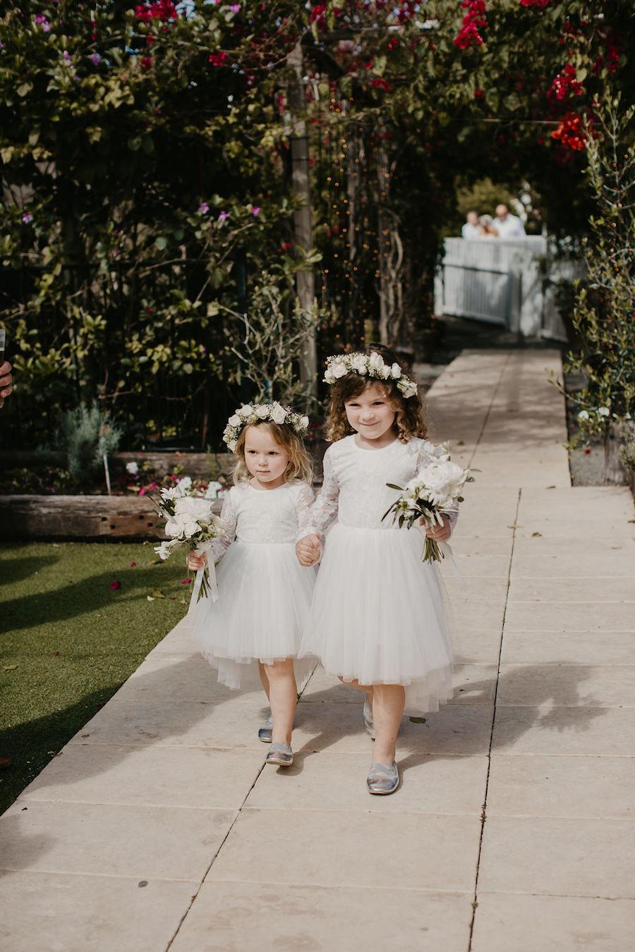 tweed-coast-weddings-wedding-venue-osteria-casuarina-ceremony-reception-5D3A6886.jpg