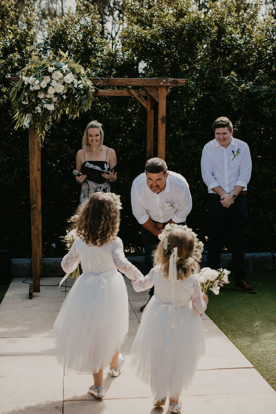 tweed-coast-weddings-wedding-venue-osteria-casuarina-ceremony-reception-5D3A6892.jpg