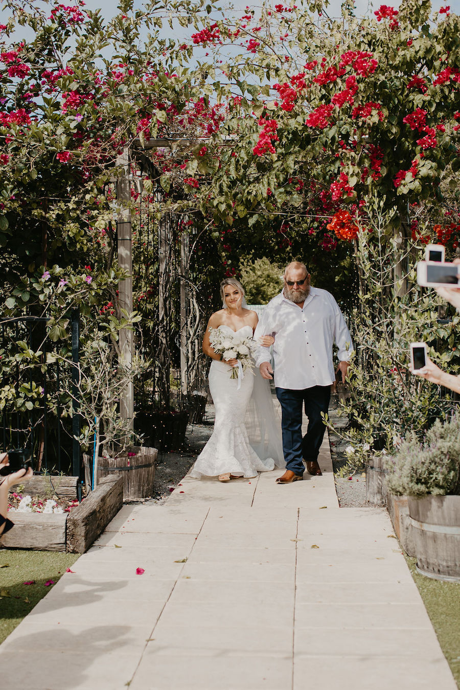 tweed-coast-weddings-wedding-venue-osteria-casuarina-ceremony-reception-5D3A6915.jpg