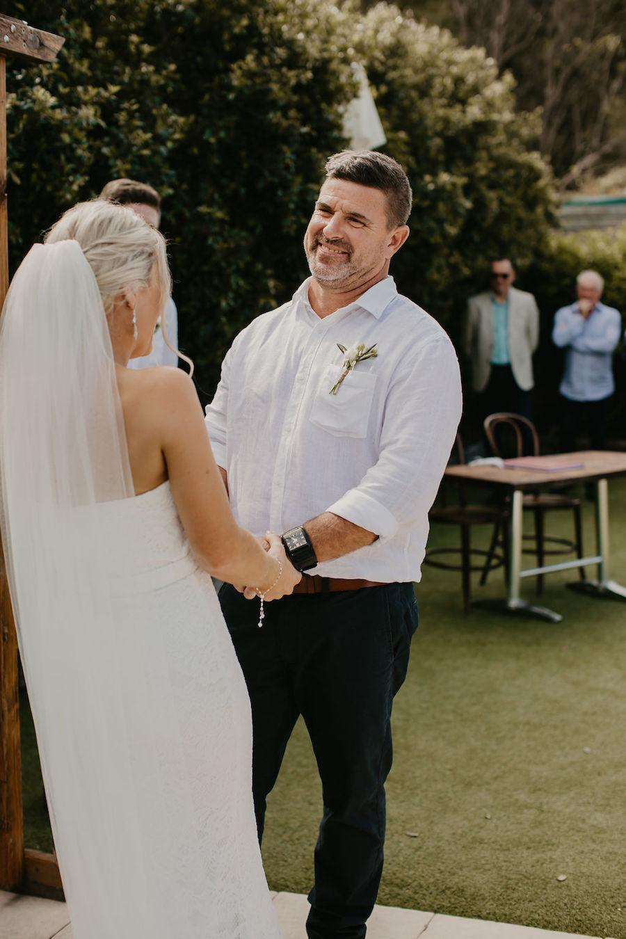 tweed-coast-weddings-wedding-venue-osteria-casuarina-ceremony-reception-5D3A6940.jpg