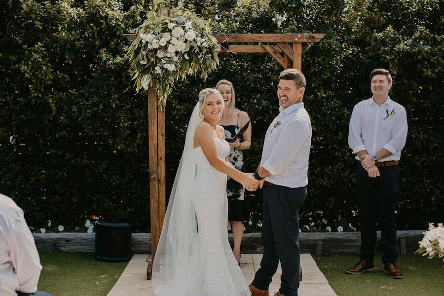 tweed-coast-weddings-wedding-venue-osteria-casuarina-ceremony-reception-5D3A6952.jpg