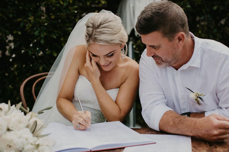 tweed-coast-weddings-wedding-venue-osteria-casuarina-ceremony-reception-5D3A6998.jpg