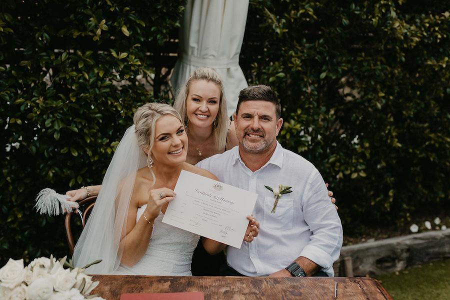 tweed-coast-weddings-wedding-venue-osteria-casuarina-ceremony-reception-5D3A7026.jpg