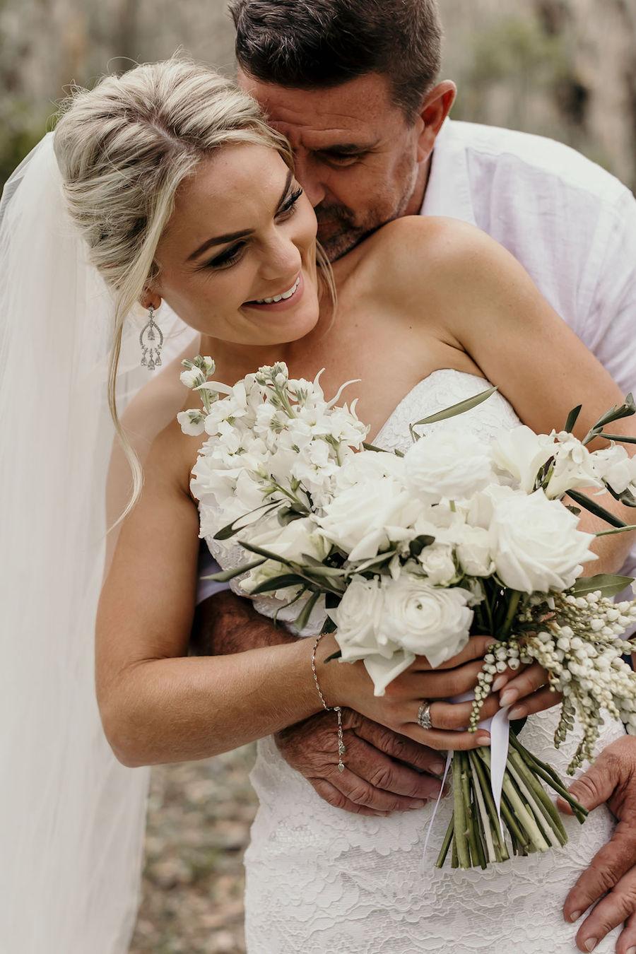 tweed-coast-weddings-wedding-venue-osteria-casuarina-ceremony-reception-5D3A7071.jpg