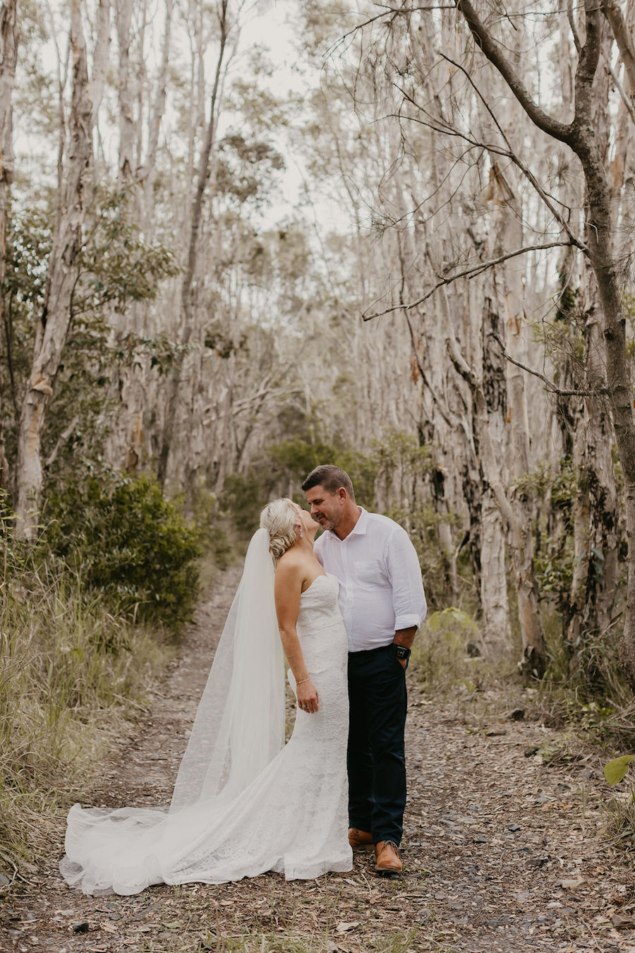 tweed-coast-weddings-wedding-venue-osteria-casuarina-ceremony-reception-5D3A7066.jpg
