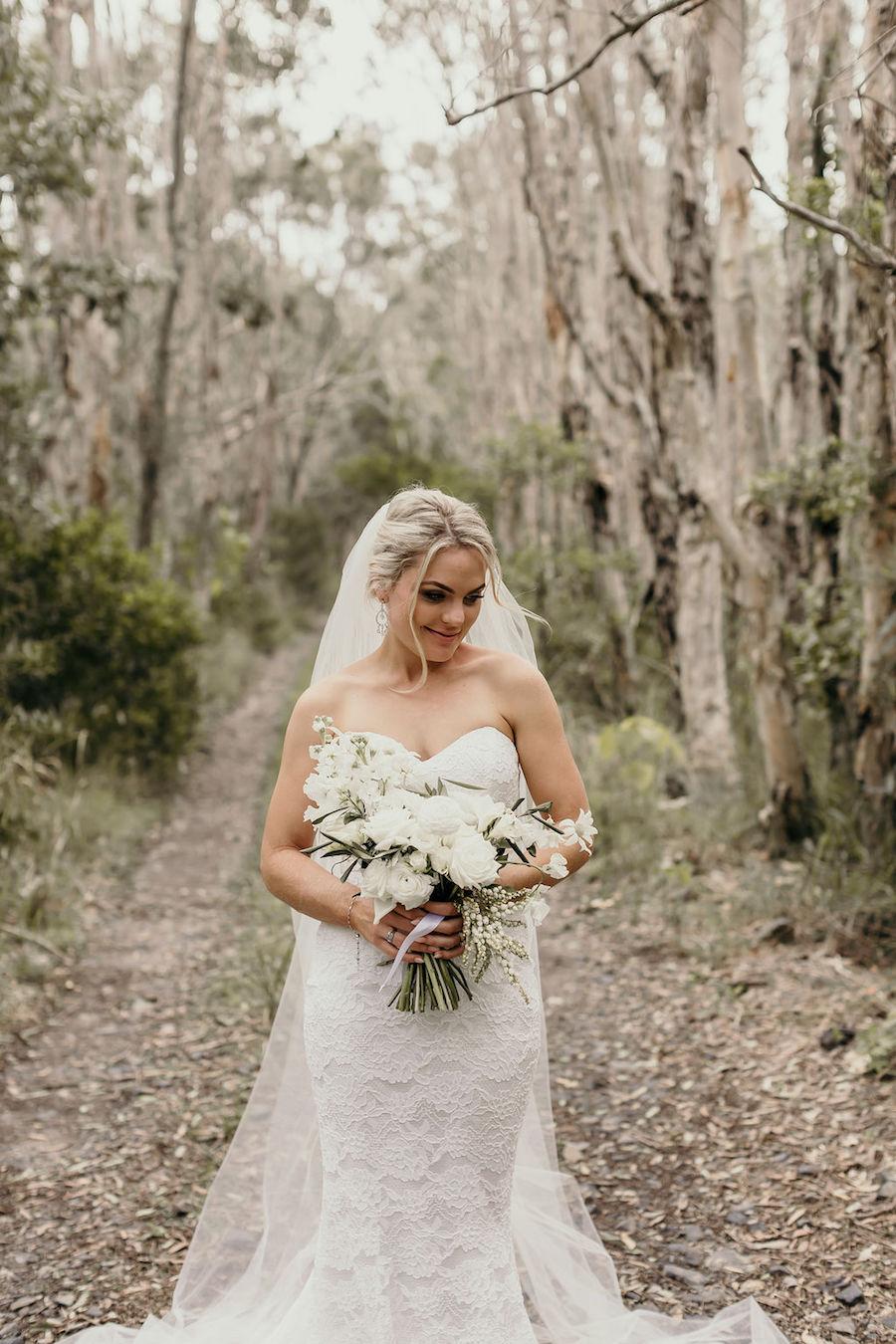 tweed-coast-weddings-wedding-venue-osteria-casuarina-ceremony-reception-5D3A7096.jpg