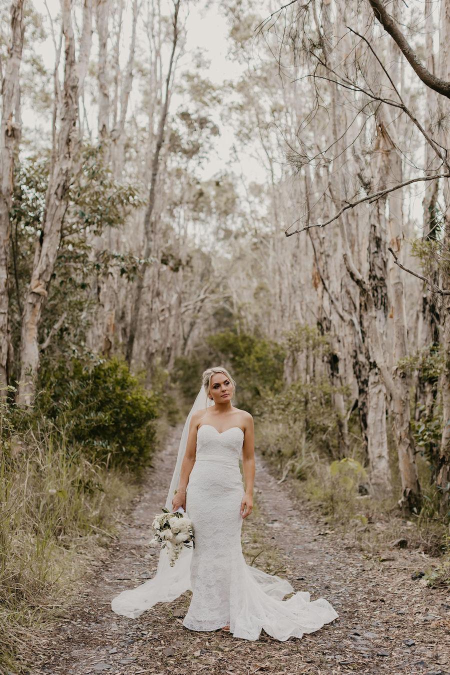 tweed-coast-weddings-wedding-venue-osteria-casuarina-ceremony-reception-5D3A7167.jpg