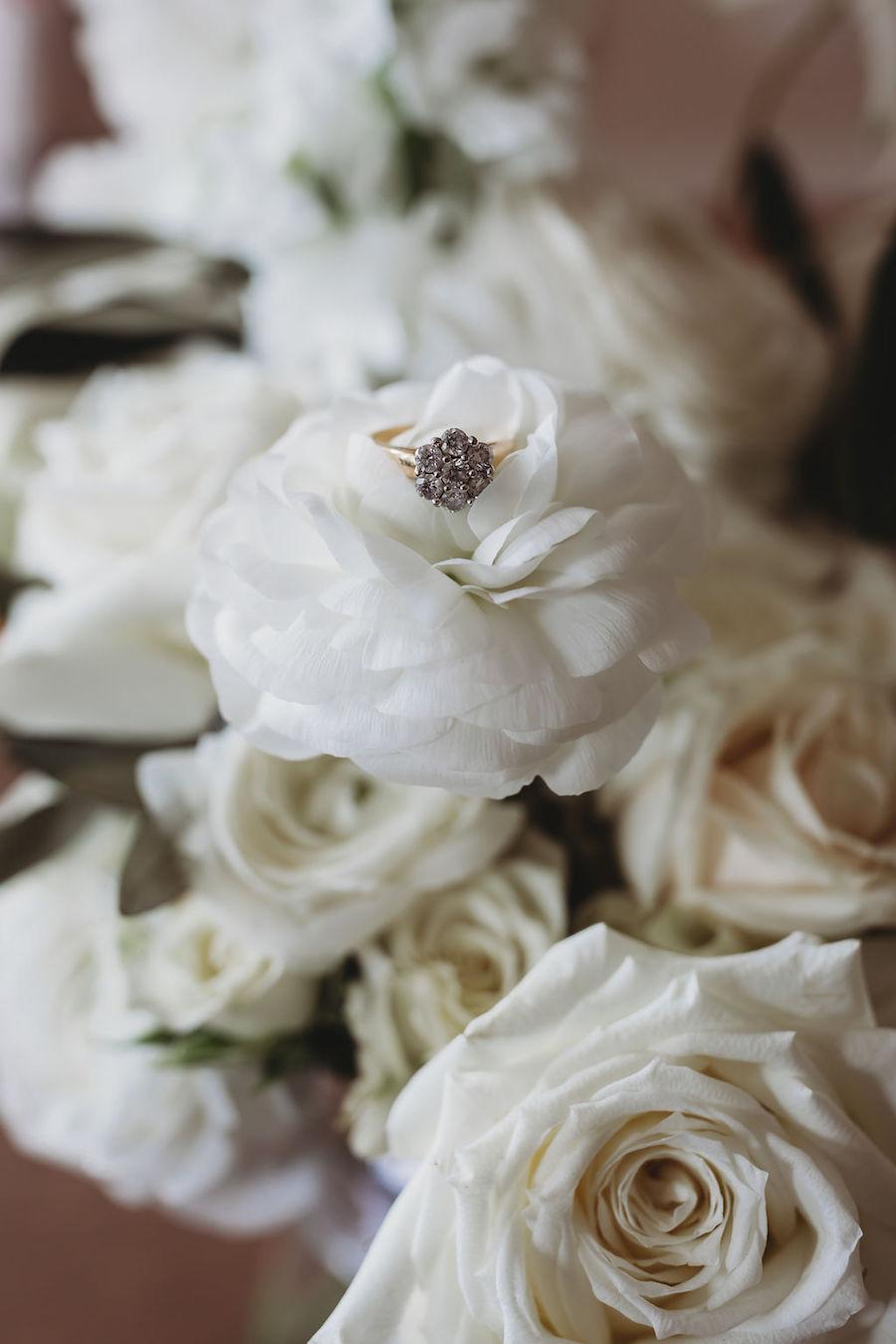 tweed-coast-weddings-wedding-venue-osteria-casuarina-ceremony-reception-5T1A7591.jpg