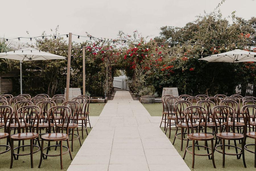 tweed-coast-weddings-wedding-venue-osteria-casuarina-ceremony-reception-5T1A7799.jpg
