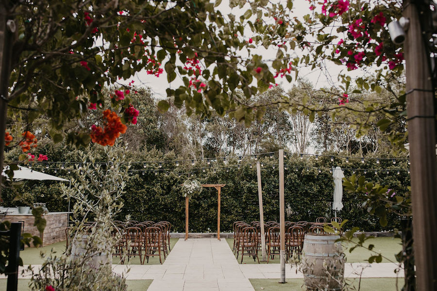 tweed-coast-weddings-wedding-venue-osteria-casuarina-ceremony-reception-5T1A7784.jpg