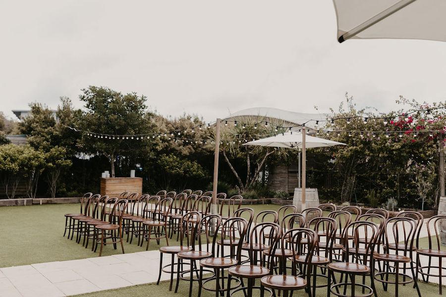 tweed-coast-weddings-wedding-venue-osteria-casuarina-ceremony-reception-5T1A7801.jpg