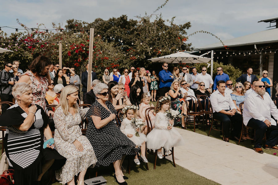 tweed-coast-weddings-wedding-venue-osteria-casuarina-ceremony-reception-5T1A7867.jpg