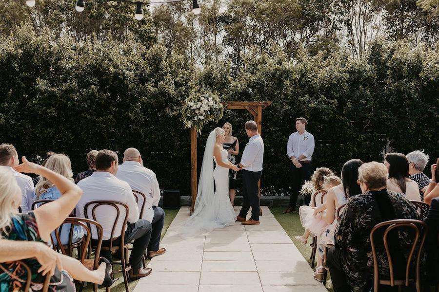 tweed-coast-weddings-wedding-venue-osteria-casuarina-ceremony-reception-5T1A7886.jpg