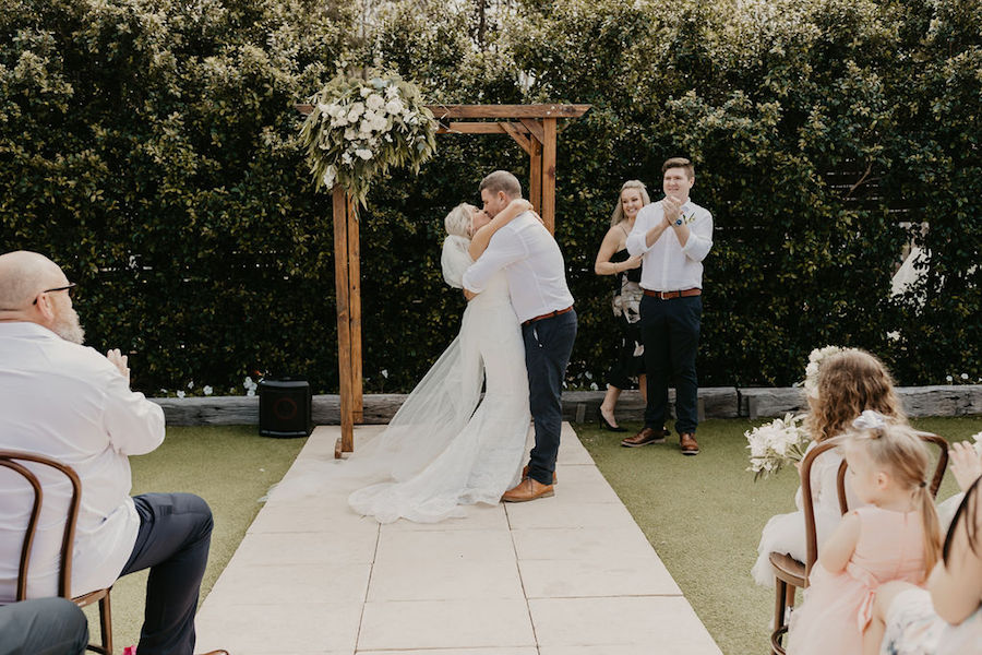 tweed-coast-weddings-wedding-venue-osteria-casuarina-ceremony-reception-5T1A7924.jpg