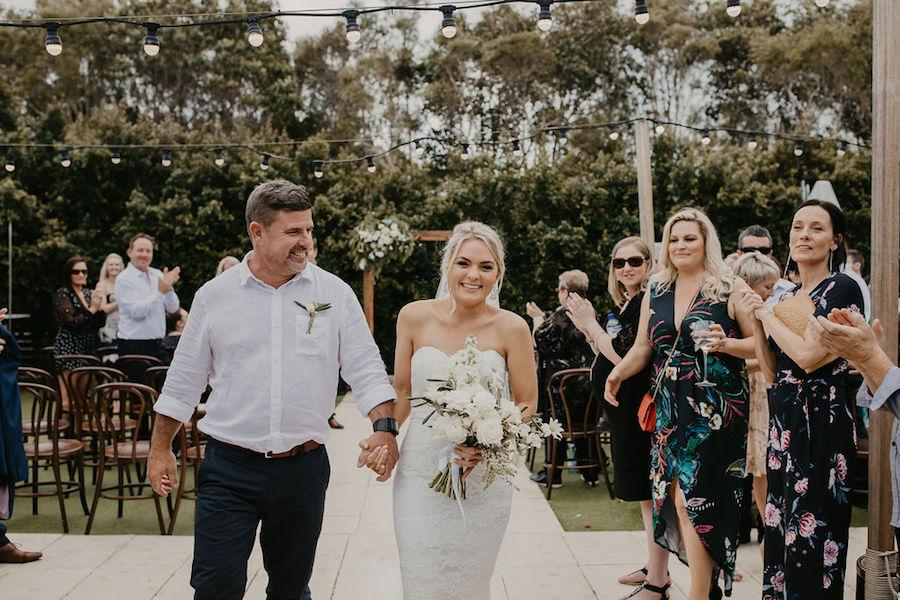 tweed-coast-weddings-wedding-venue-osteria-casuarina-ceremony-reception-5T1A7957.jpg