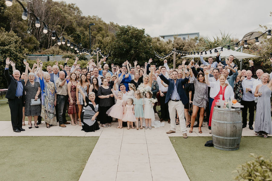 tweed-coast-weddings-wedding-venue-osteria-casuarina-ceremony-reception-5T1A7976.jpg