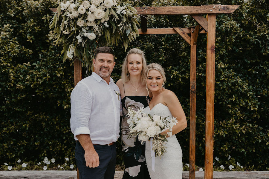 tweed-coast-weddings-wedding-venue-osteria-casuarina-ceremony-reception-5T1A7985.jpg