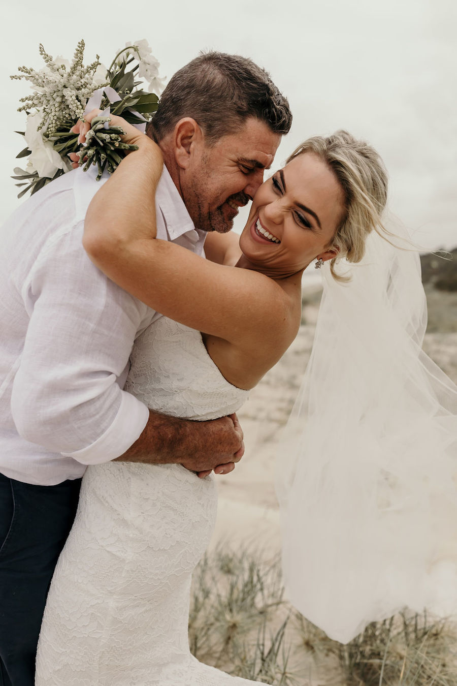 tweed-coast-weddings-wedding-venue-osteria-casuarina-ceremony-reception-5T1A8051.jpg
