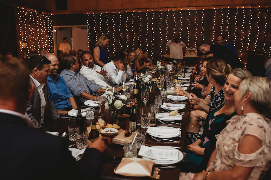 tweed-coast-weddings-wedding-venue-osteria-casuarina-ceremony-reception-5T1A8197.jpg