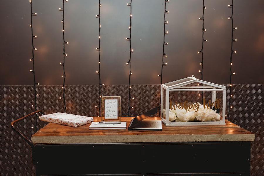 tweed-coast-weddings-wedding-venue-osteria-casuarina-ceremony-reception-5T1A8201.jpg
