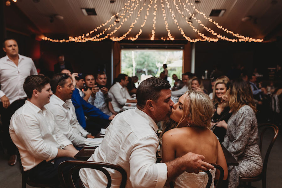 tweed-coast-weddings-wedding-venue-osteria-casuarina-ceremony-reception-5T1A8229.jpg