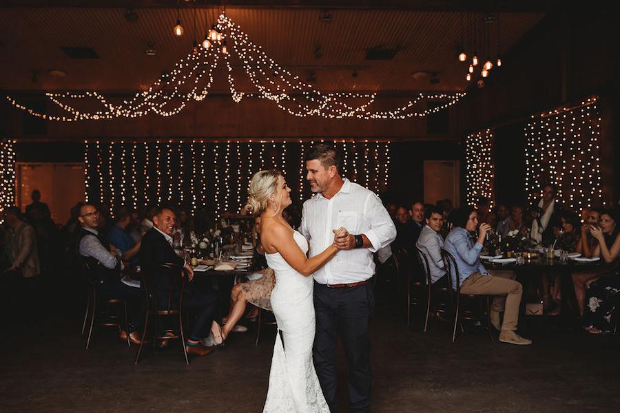 tweed-coast-weddings-wedding-venue-osteria-casuarina-ceremony-reception-5T1A8250.jpg