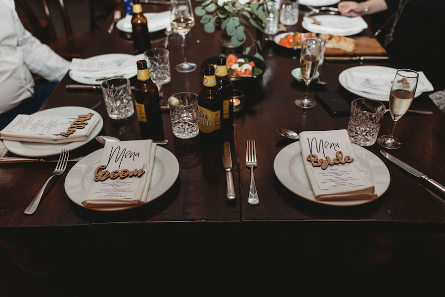 tweed-coast-weddings-wedding-venue-osteria-casuarina-ceremony-reception-5T1A8296.jpg