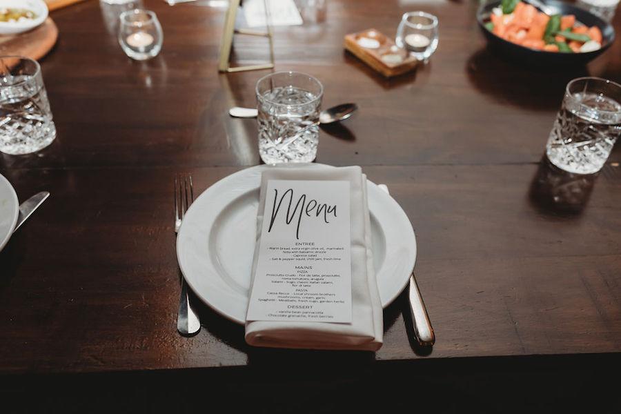 tweed-coast-weddings-wedding-venue-osteria-casuarina-ceremony-reception-5T1A8321.jpg