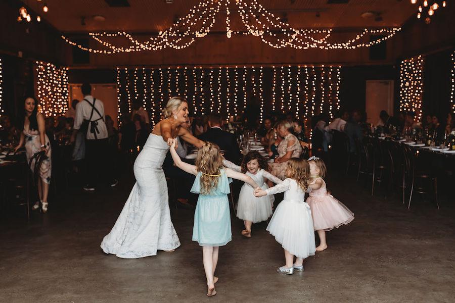 tweed-coast-weddings-wedding-venue-osteria-casuarina-ceremony-reception-5T1A8354.jpg