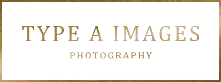 Type A Images