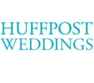 Huffpost Weddings  -