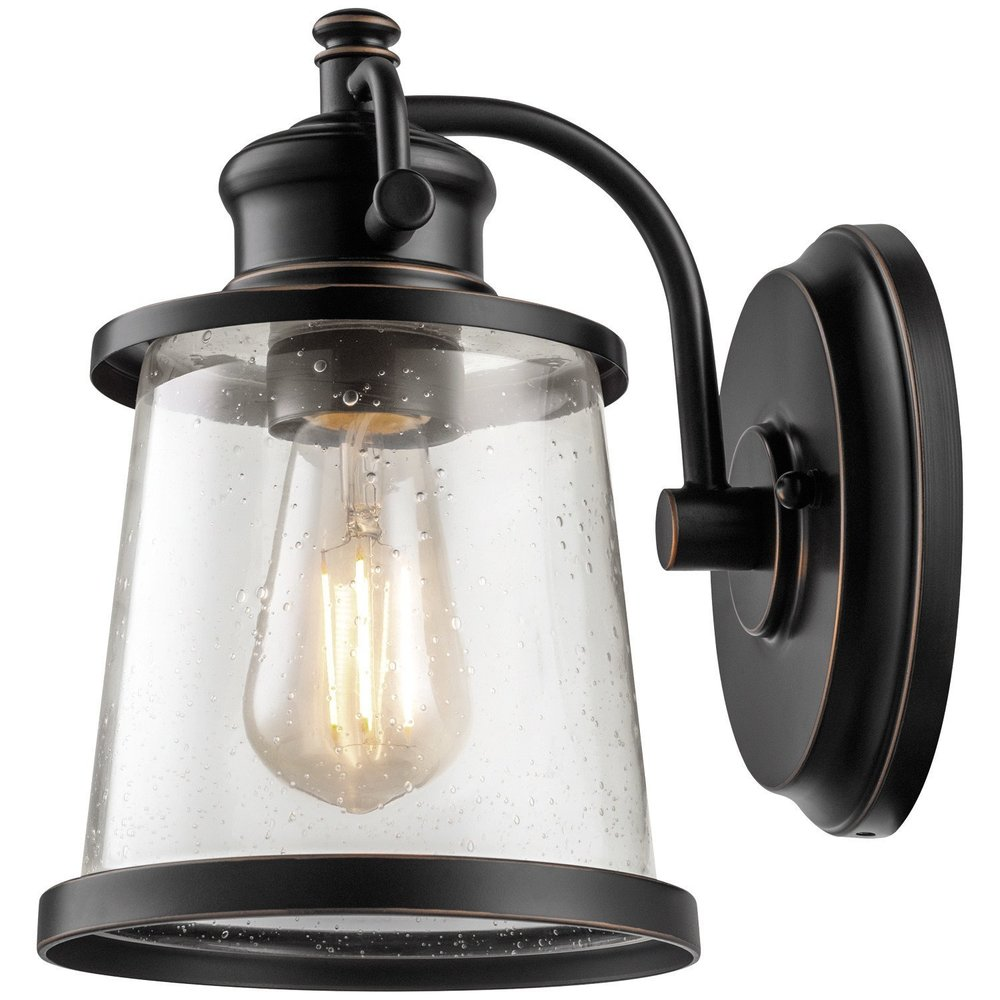 Globe Electric Charlie Lights. Find Them HERE:  https://amzn.to/2H7q9ap