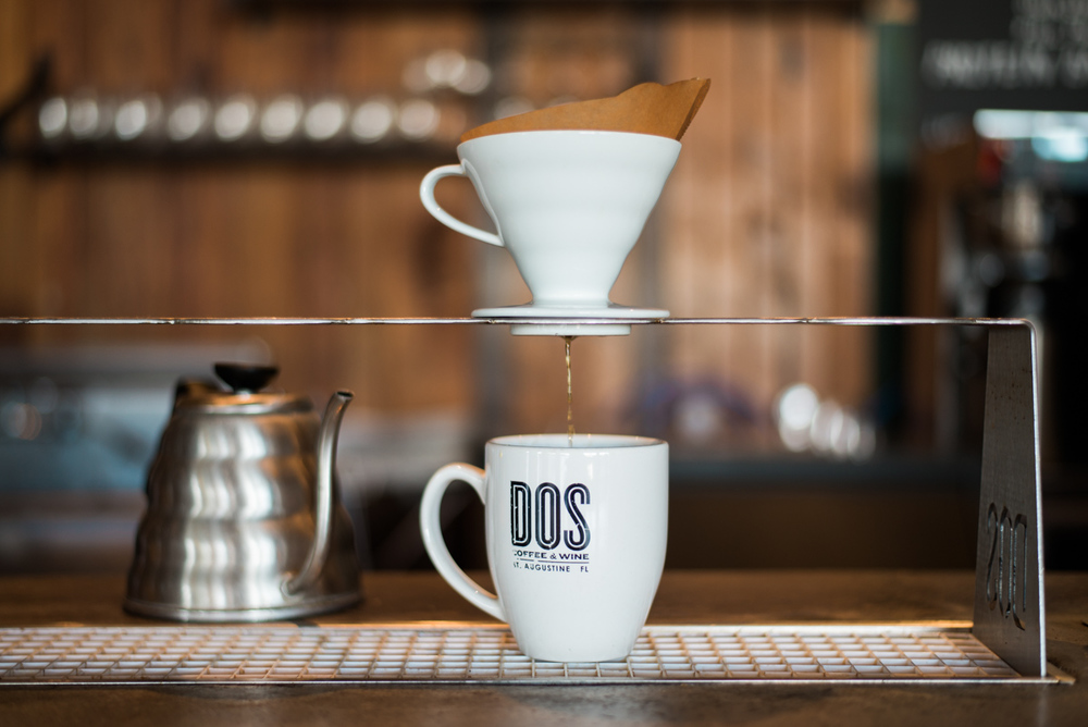 dos_coffee-4510.jpg
