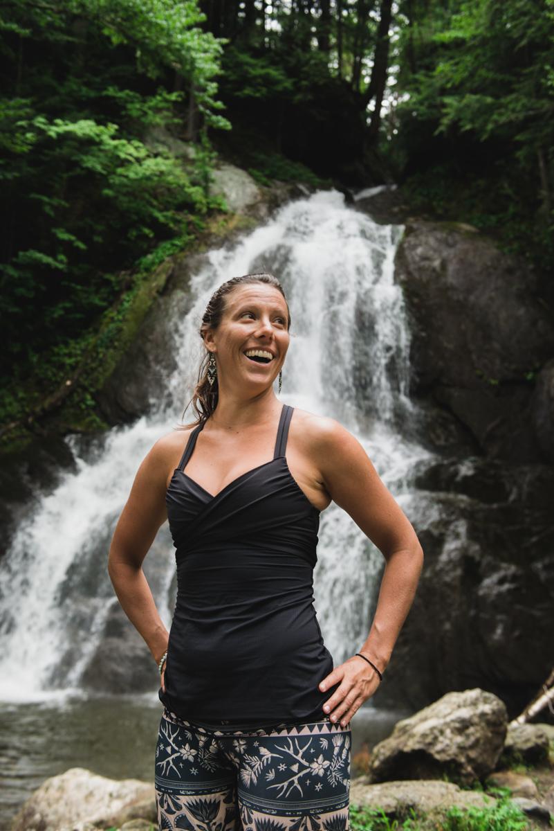 heidi_waterfall-2.jpg