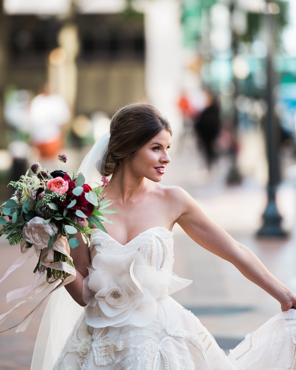 wedding_bride-3397.jpg