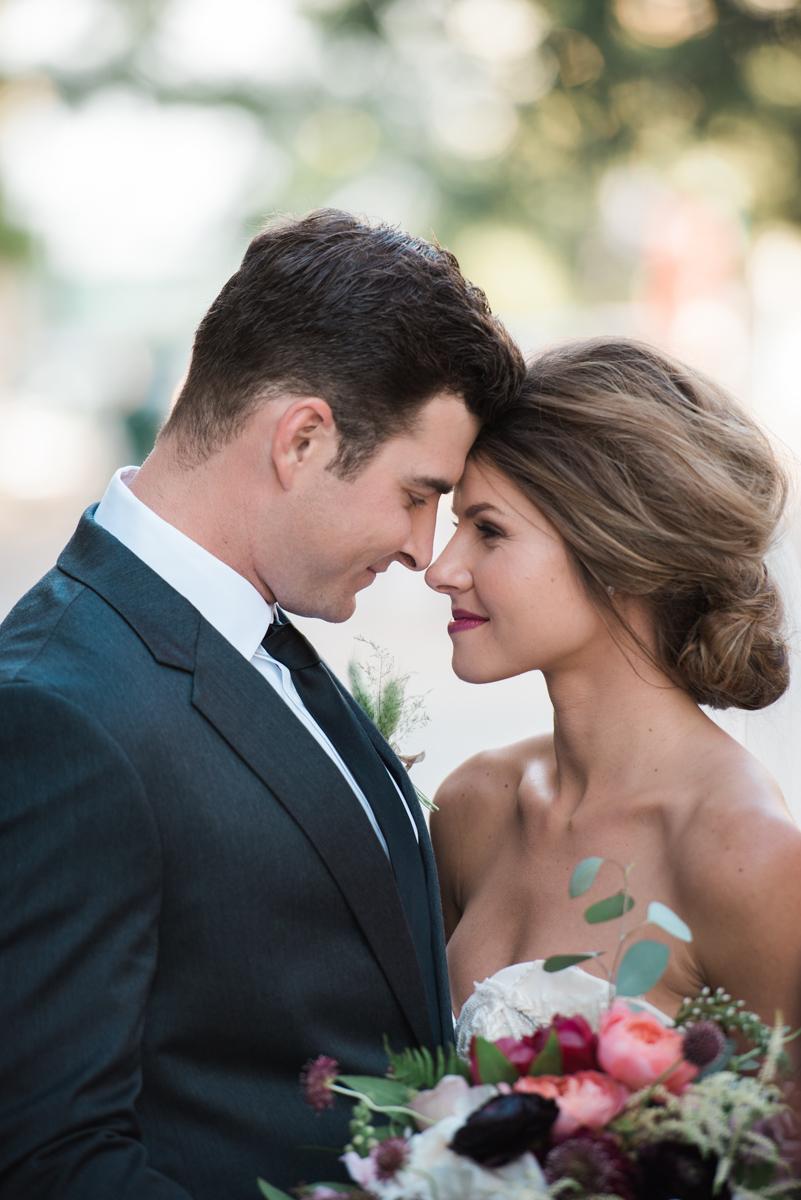 wedding_couple-3388.jpg
