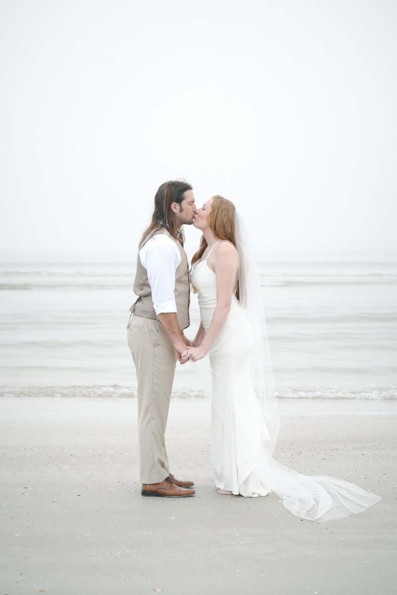 beach-engagement-5.jpg