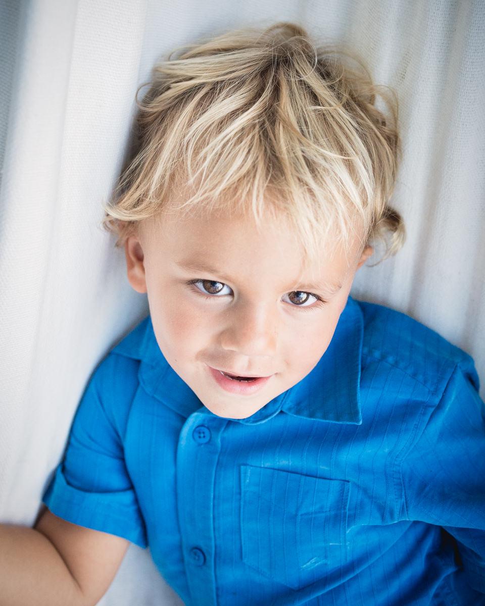kid-portrait.jpg