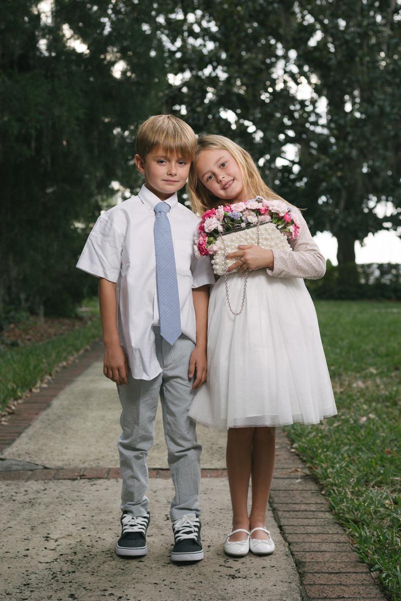 epping-forest-kids.jpg