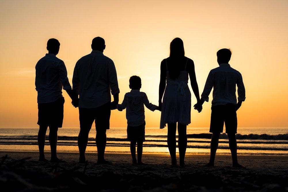 family-sunrise.jpg