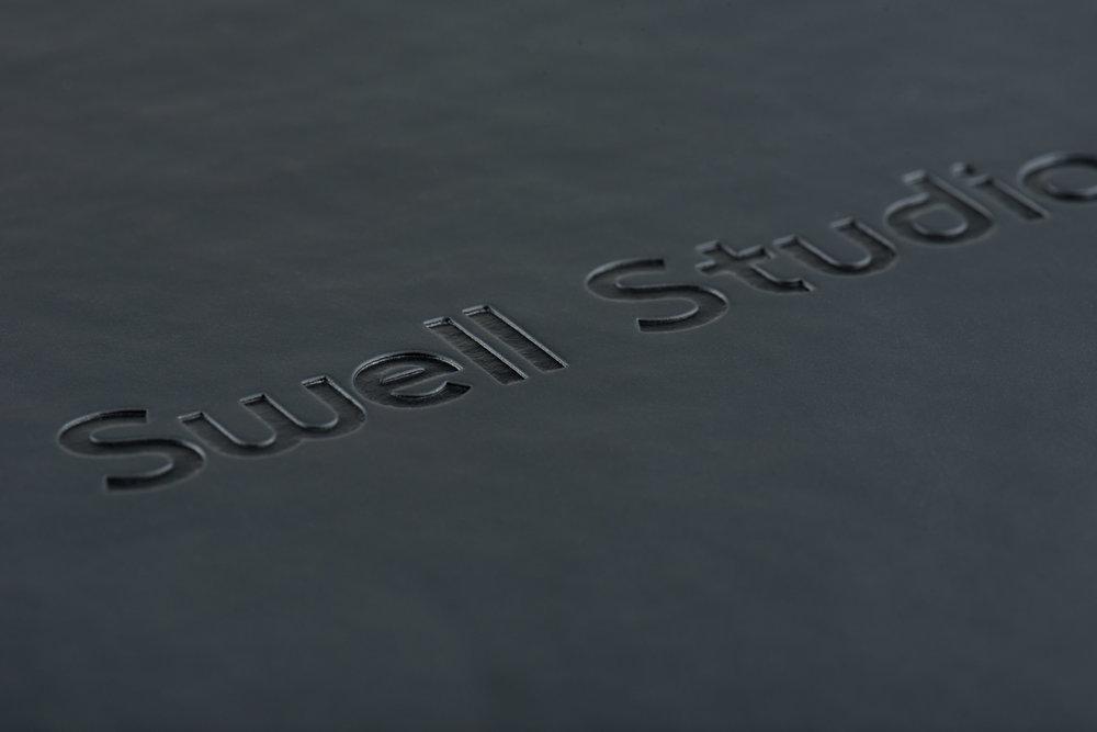 swell-studio-photo-albums-9.jpg