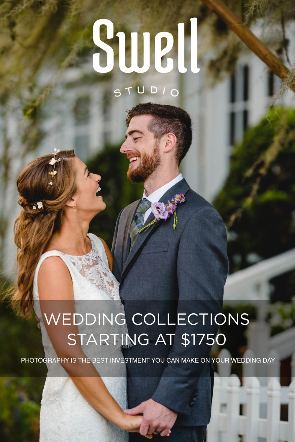 swell-studio-weddings.jpg
